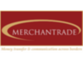 merchantrade.png