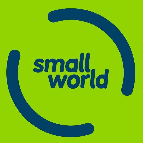 SW_Logos_SmallWorld_RGB.jpg