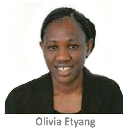 Olivia.Etyang