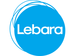 lebara_logo_cyan_RGB