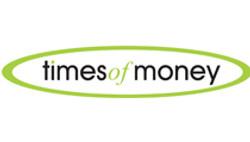 time_of_money-201302.jpg
