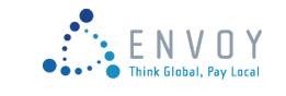 envoy_logo.jpg