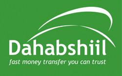 Dahabshiil logo.jpg