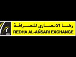 redha AlAnsari