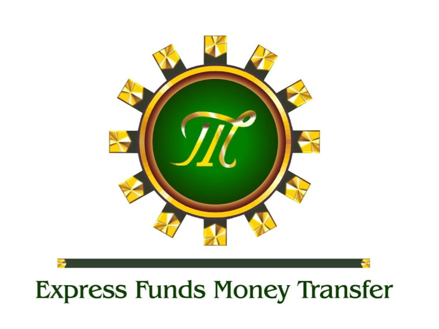 Express Funds Money Transfer