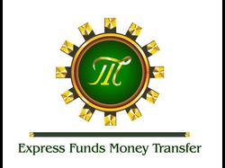 Express Funds Money Transfer