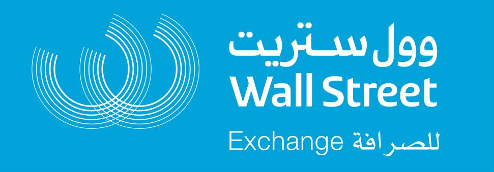 WS Logo3.png