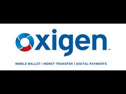 Oxigen-Gradient-Logo-with-baseline