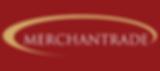MERCHANTRADE-LOGO-CS4-03.png