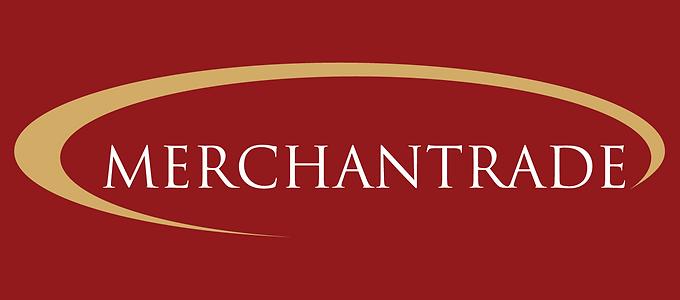 Merchantrade.Asia