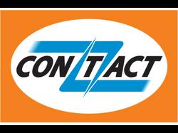 contact_logo__0