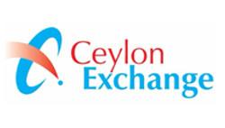 ceylon_logo.jpg