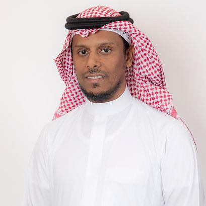 Saleh.Mosaibah