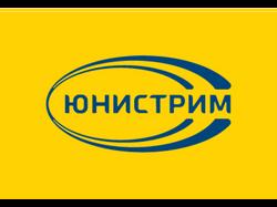 Unistream_rus