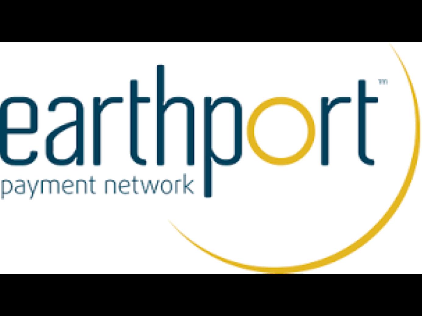 Lari exchange logo