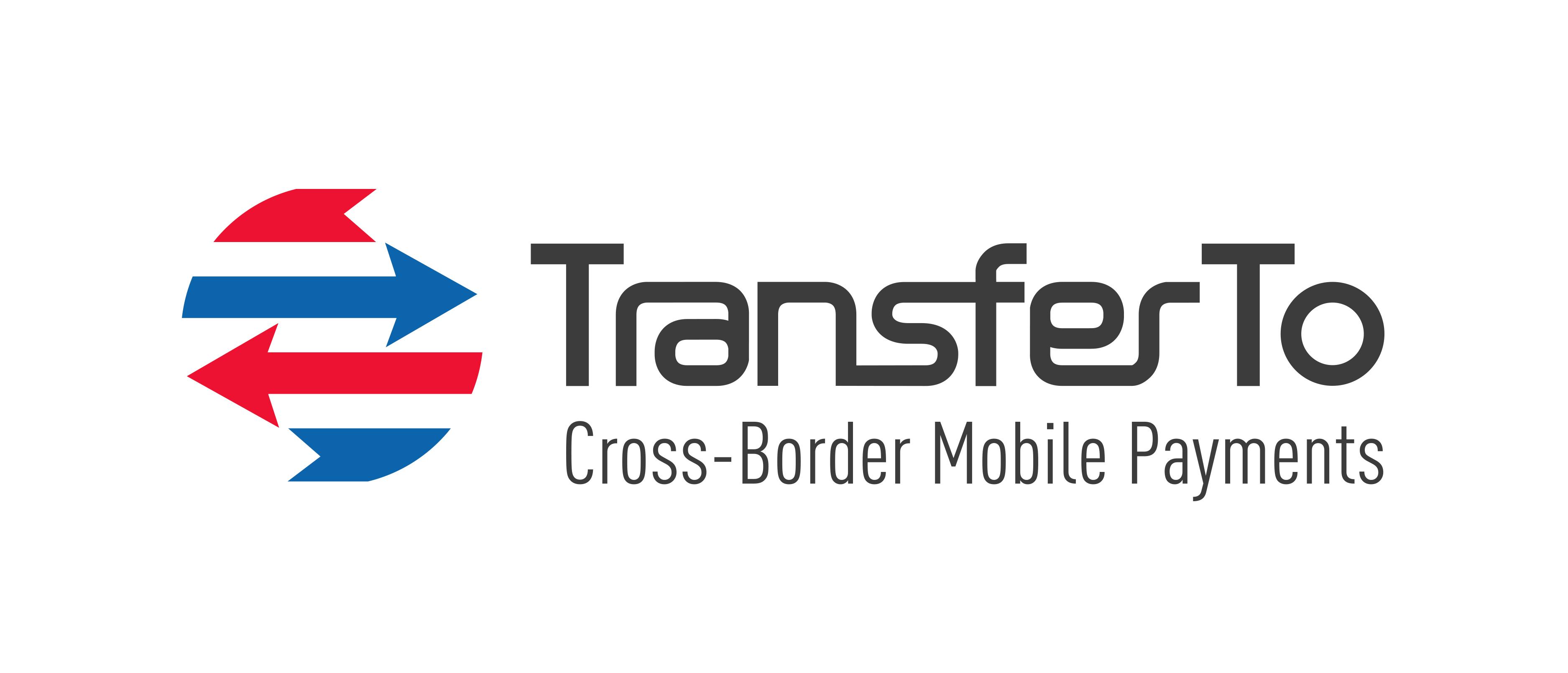 logo_transferto_2016_regular_color