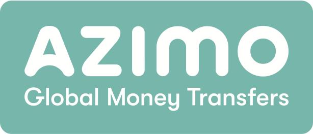 2020-IDFR_AZIMO_homepage