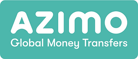 2020-IDFR_AZIMO_homepage.png