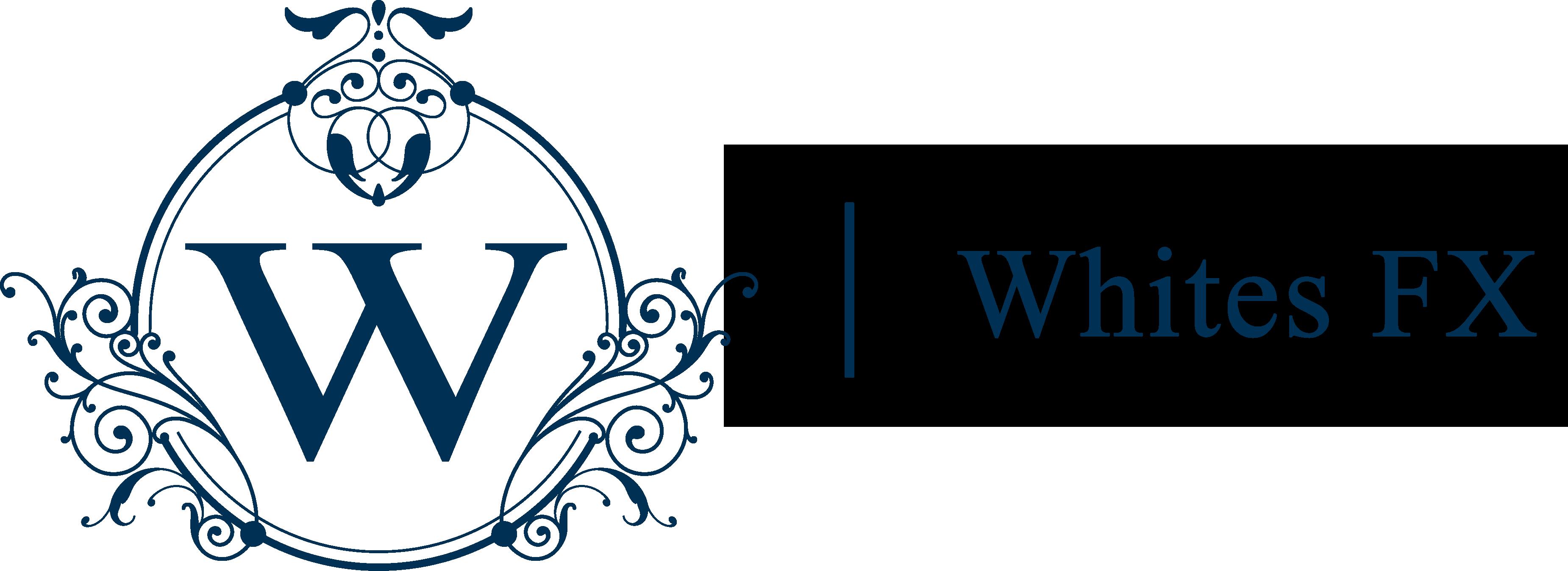 Logolinewhitesfx.png