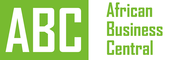 AfricanBusinessCentralLogo.png