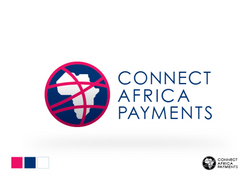 Connect Africa logo