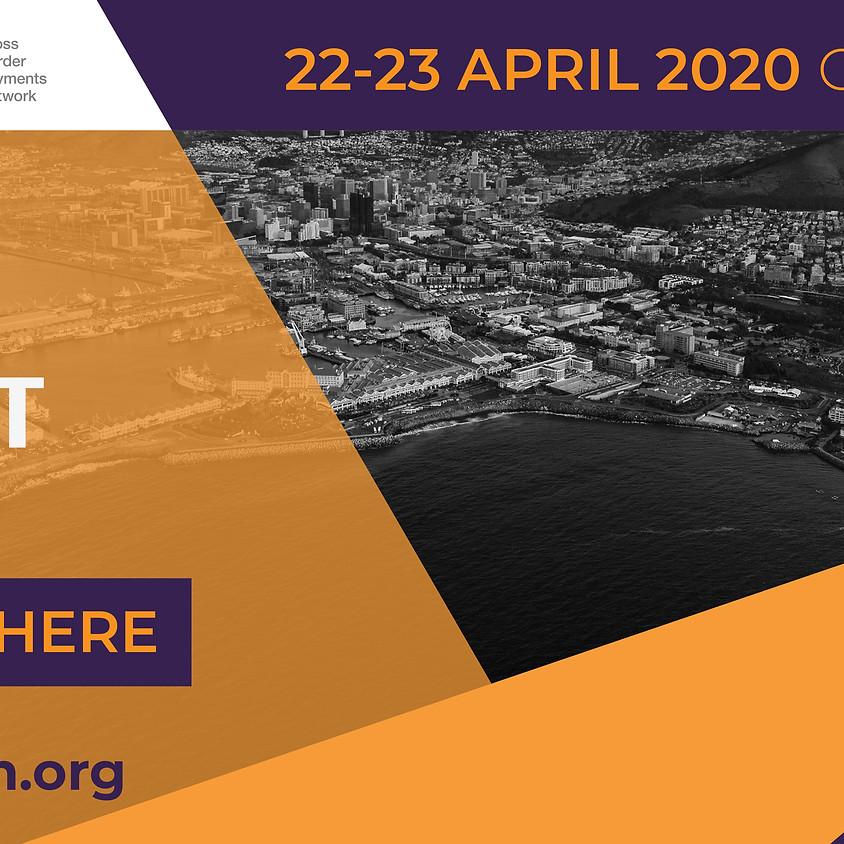 IAMTN Africa Summit