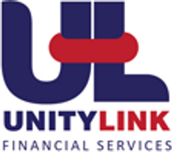 UnityLink_edited.png
