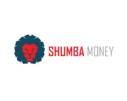 Shumba logo.jpg