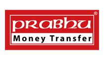 prabhu_logo.jpg