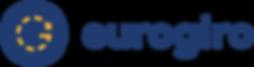 Eurogiro_LogoFamily-03.png