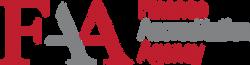 FAA-web-logo