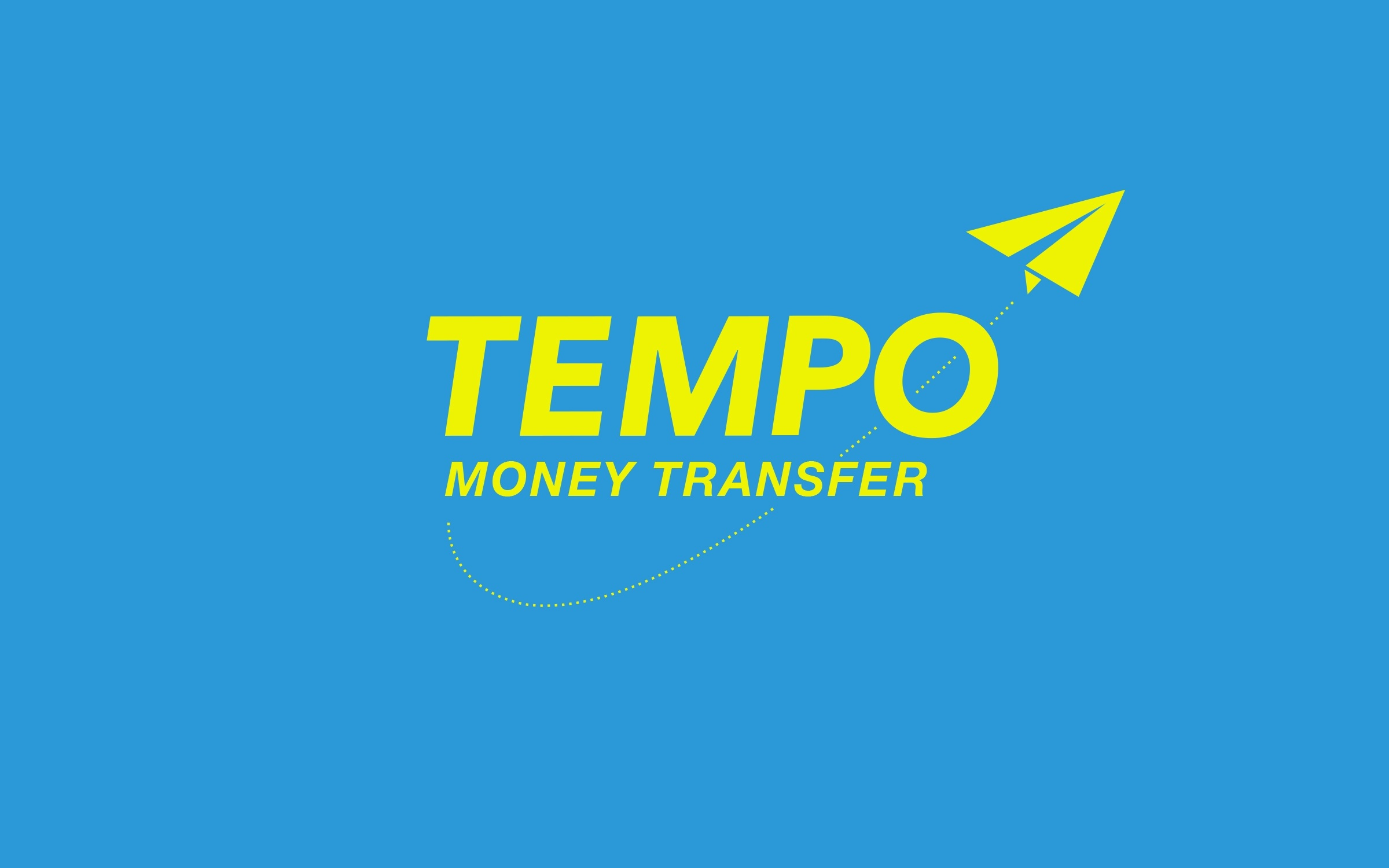 Tempo-Money-Transfer-joins-Morocco-integrating-with-Dirham-Express