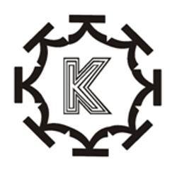 Kamal.png