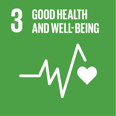 SDG-03 Good Health and Well-Being.jpg
