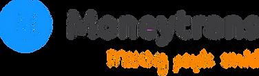 Moneytrans_Logo_Claim-Full_Horizontal-We
