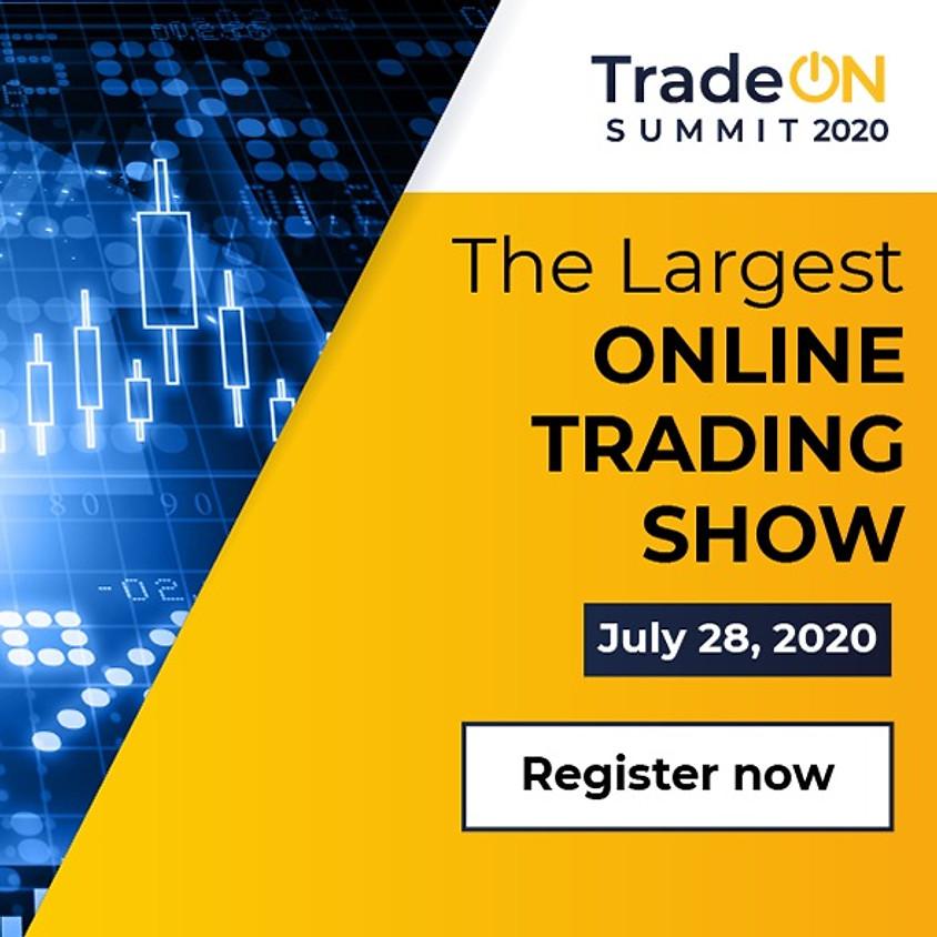 TradeOn Summit 2020