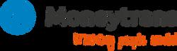 Moneytrans_Logo_Claim-Full_Horizontal-Sc