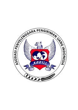 APPUI Logo