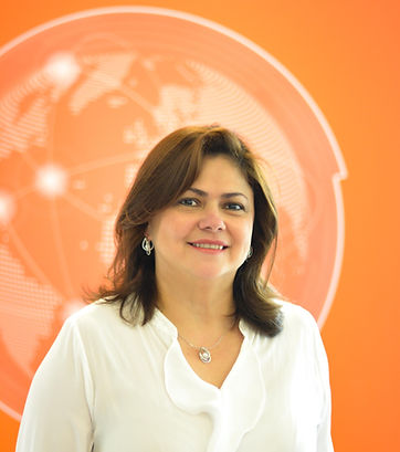 Marcela.Gonzalez