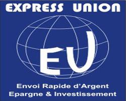 ExpressUnion.jpg