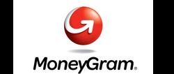 MoneyGram_edited