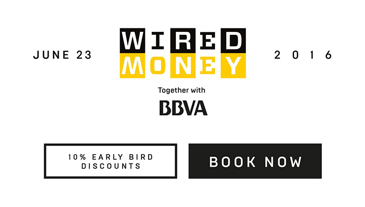 Wired Money | Remittances | Money transfer | Association