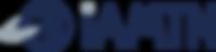 IAMTN_Logo_Landscape_Part1.png