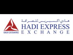 HadiExchange