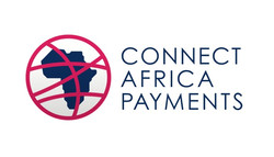 Connect Africa Payments
