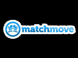 match move