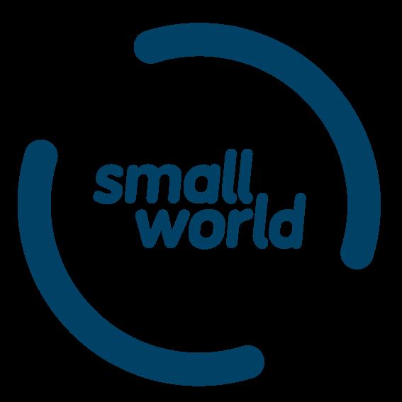 SW_Logos_SmallWorld_RGB.png
