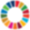 SUSTAINABLE DEVELOPMENT GOALS-circle.png