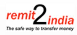 Renit2India-TimesofMoney.png