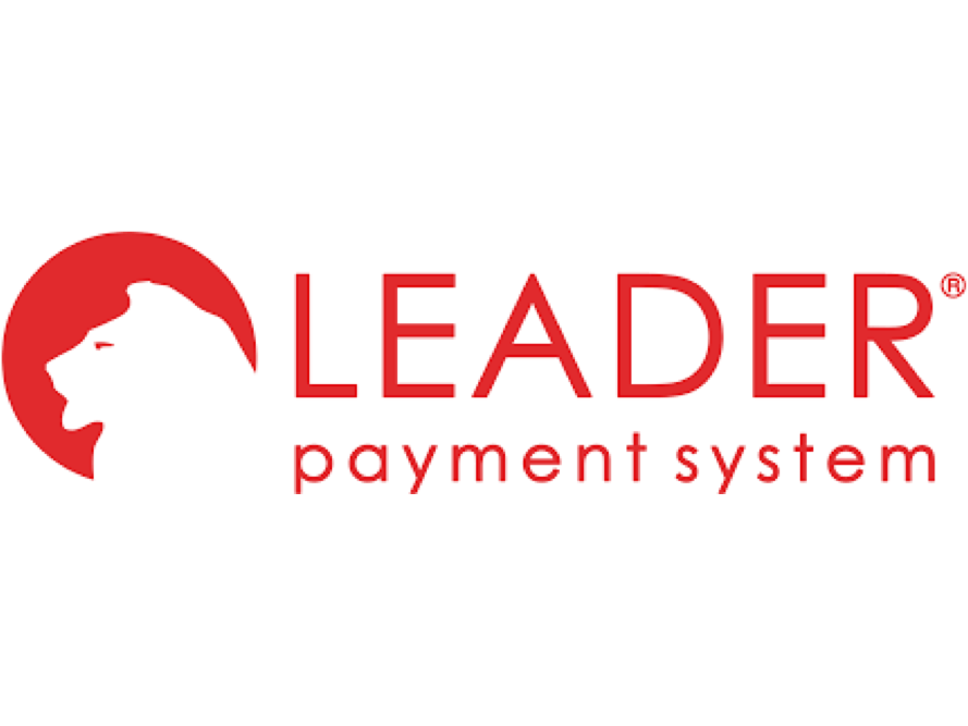 Leader Money Transfer